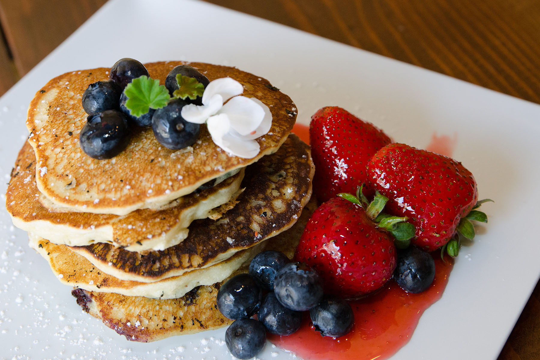 Luella S Southern Kitchen Opens For Breakfast In Lincoln