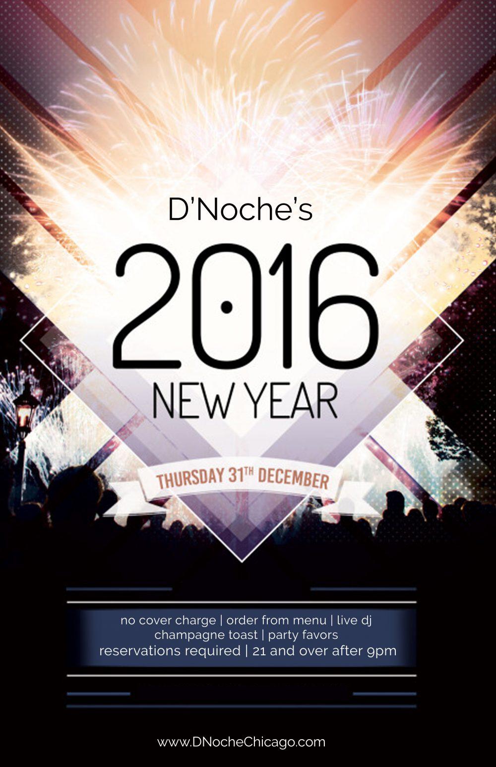 DNoche-NYE-Party-2016