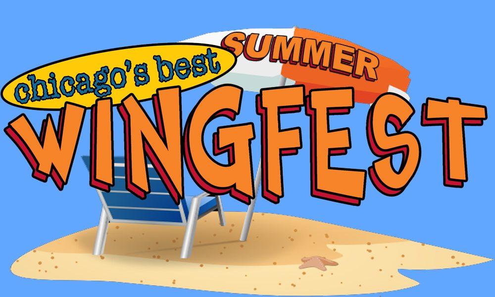 Summer-WingFest-web-logo