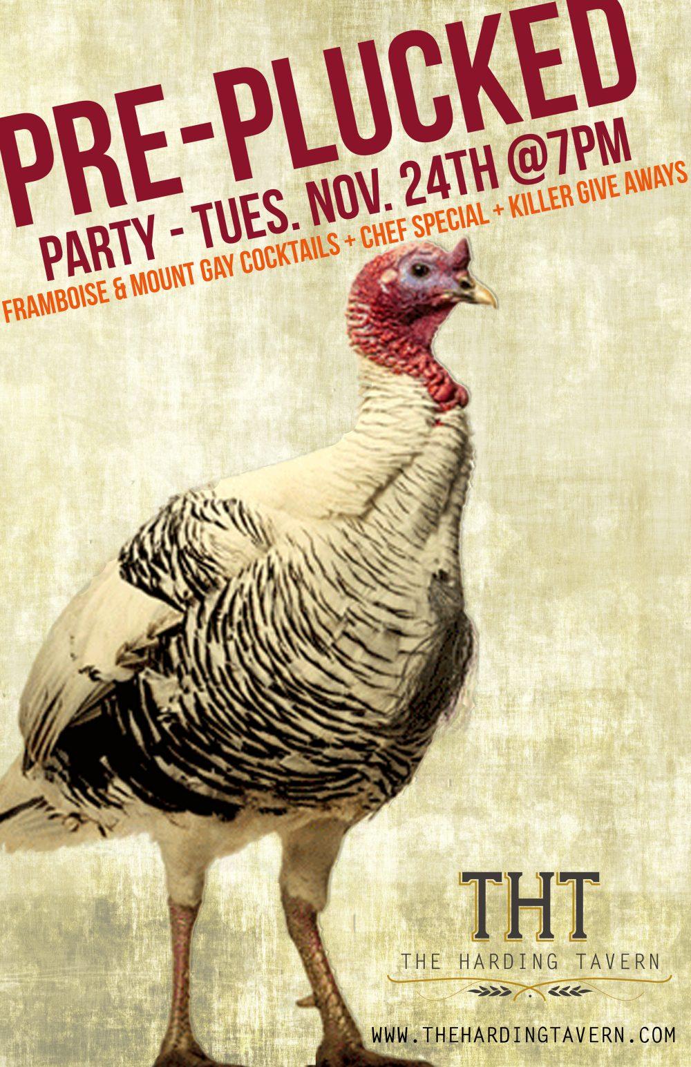 Thanksgiving-Event-Harding