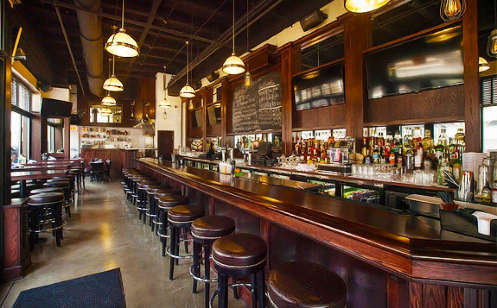 The-Harding-Tavern-bar