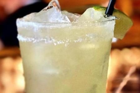 """""""Tequila Todos de Mayo"""" at Milwalky Taco"""