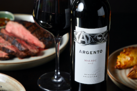 Weekday Dining Deal at Artango Bar & Steakhouse