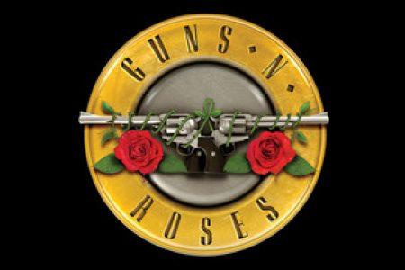 Cactus Bar Shuttle Bus to Guns N' Roses Concert