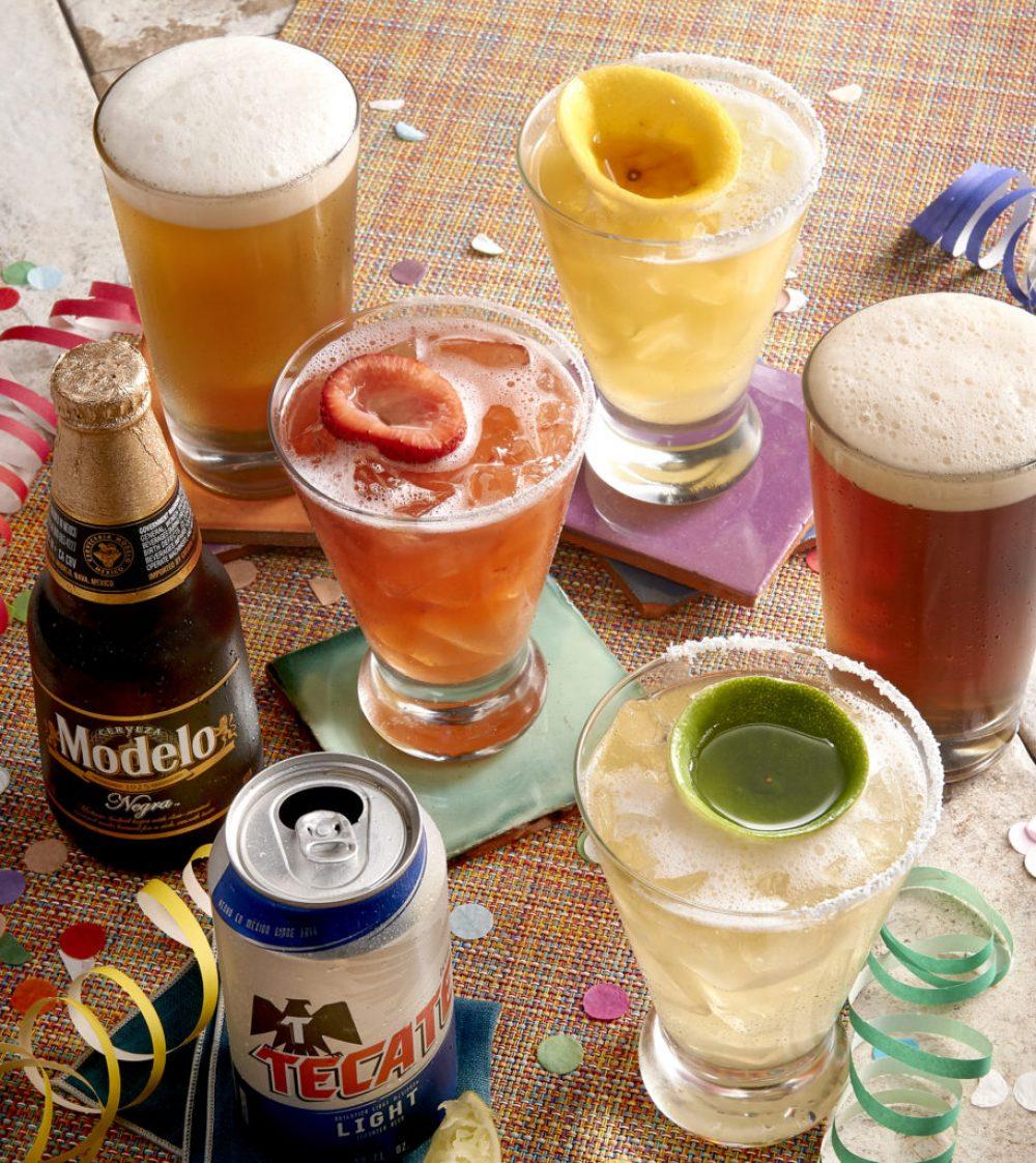 Cantina Laredo Fiesta Flips 913X1024