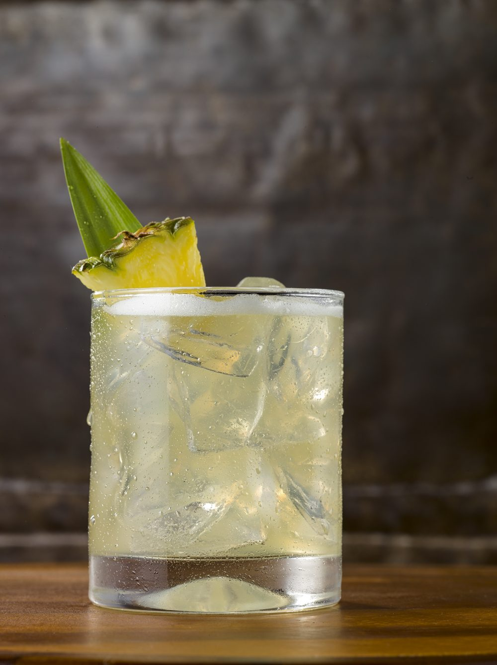 IIIF-Hickory-Pineapple-Margarita