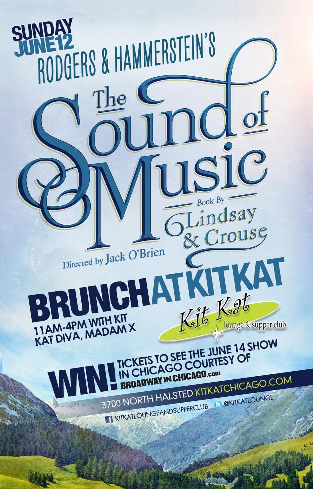KitKatSoundofMusicBrunchProof1