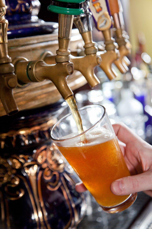 beer_happinn_wine_event_northfield_edibleink_food_drink_alcohol_chicago