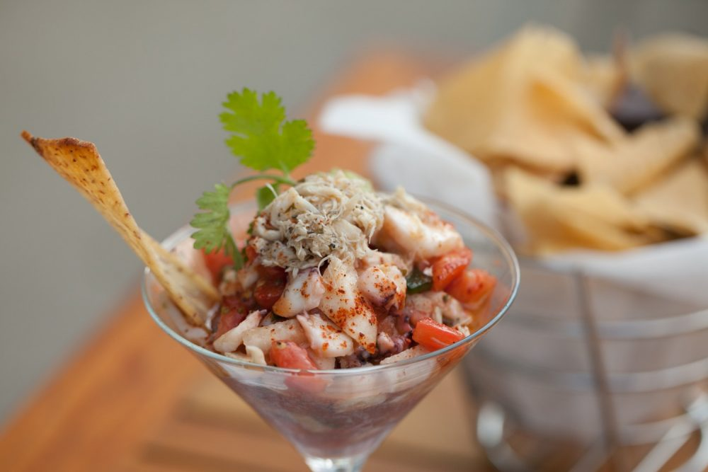spicy-octopus-crab-ceviche-9898