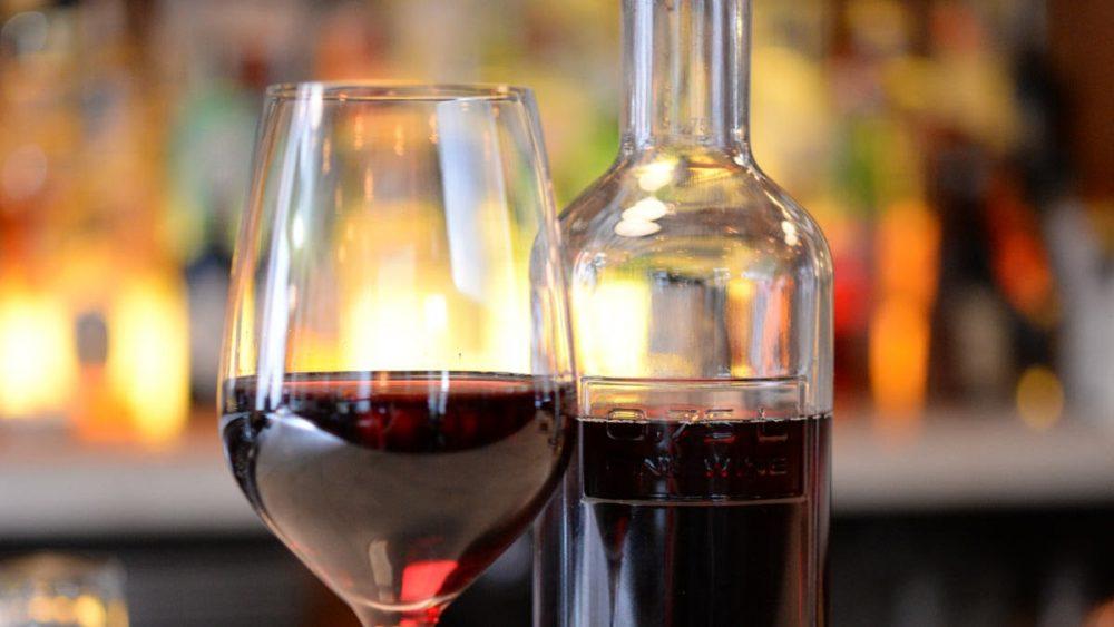 tesori-vino