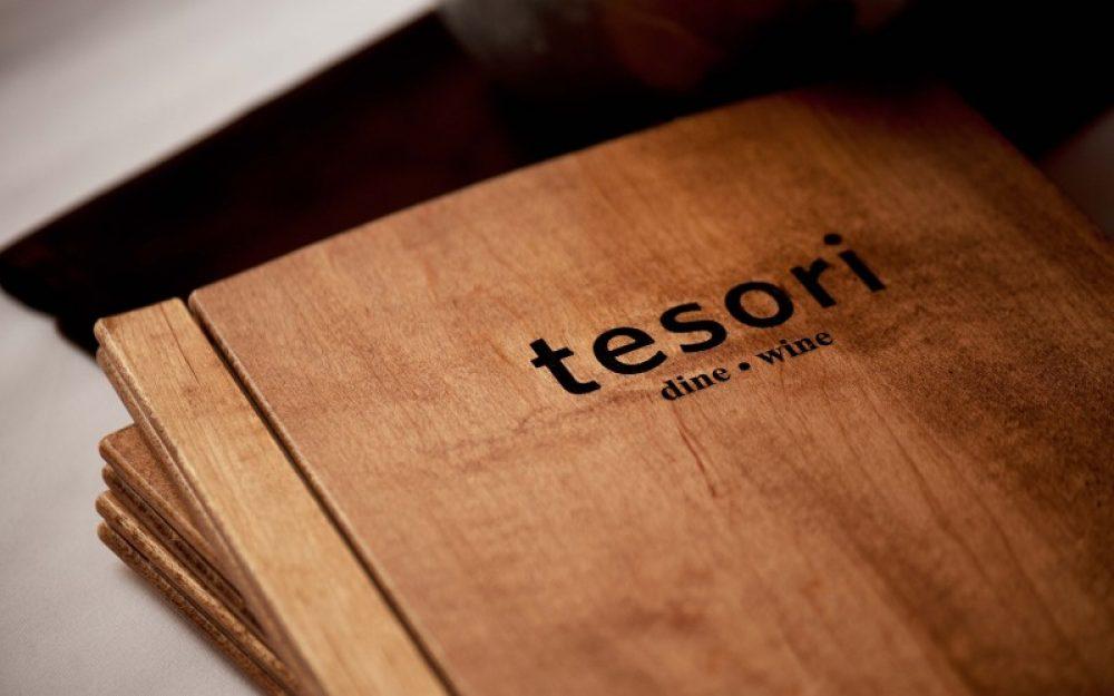 tesori 0213-2612-800x500
