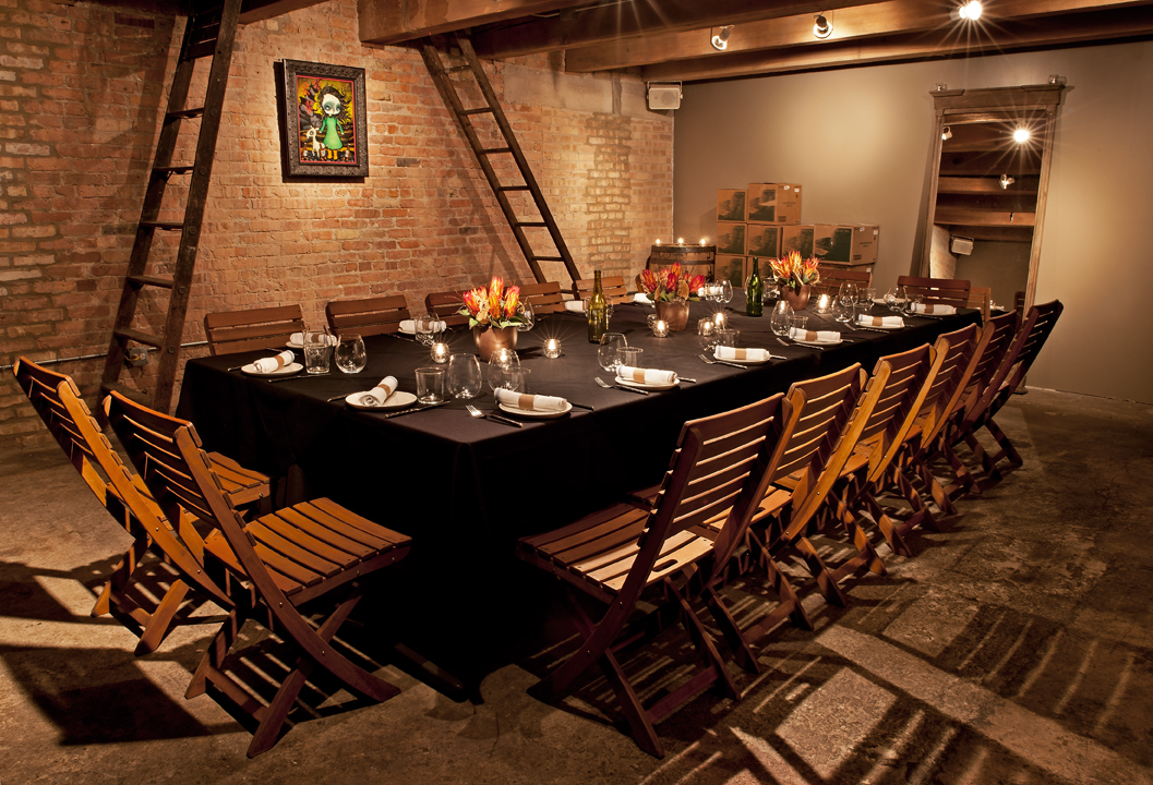 Super Need A Private Dining Room For Your Holiday Events Home Interior And Landscaping Spoatsignezvosmurscom
