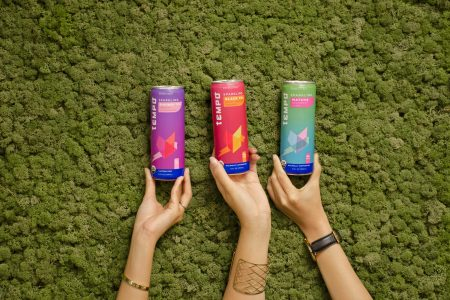 Tempo Tea Releases New Flavors, Launches Subscription Service