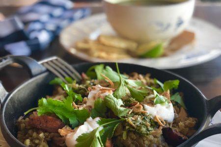 Anker Unveils Super Secret Kids Eat Free Menu Plus Brand New Lunch Offerings!