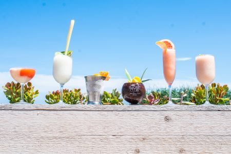Shore Club returns to North Avenue Beach May 11, With Frozen Drinks and Grab and Go Options