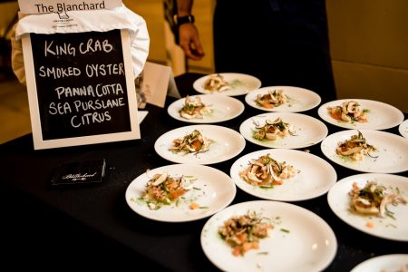Field Museum Hosting Charitable Grand Chefs Experience February 1st