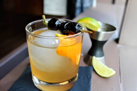 Staytion Market and Bar Continues Weekly Mixology Classes Throughout January