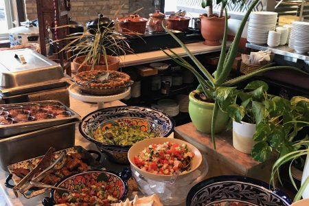 Cinco de Mayo Celebrations in Chicago
