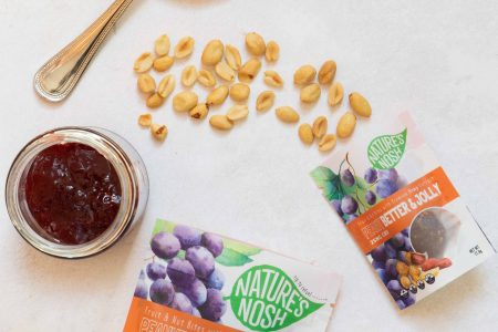 CFM Asks: Liza Cohen, Founder of Local CBD Snack Brand, Nature's Nosh