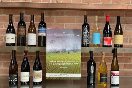 Winestyr Fest Launches in Chicago