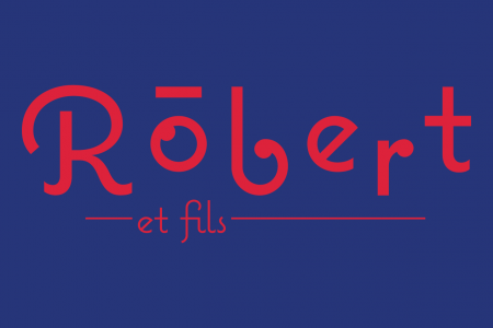 "Chef Rob Shaner Slated to Open ""Robert Et Fils"" March 2020"