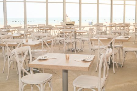 Shore Club Hosting Mother's Day Brunch May 13