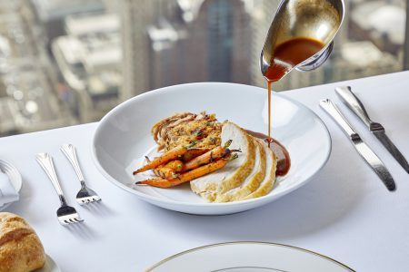 Holiday Gifts and Dining Deals Around Chicagoland