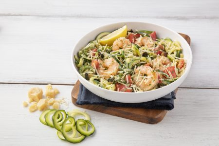 Noodles & Company Introduces Special Deal and New Dishes in Time for Lent