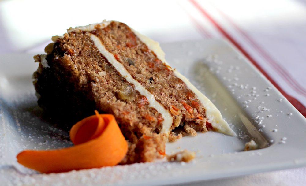 Carrot Cake Ed5Unfaded