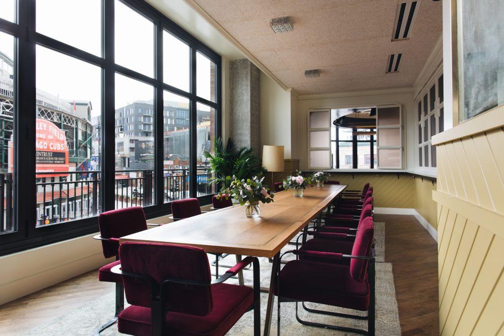 Dutch And Docs Interior 012