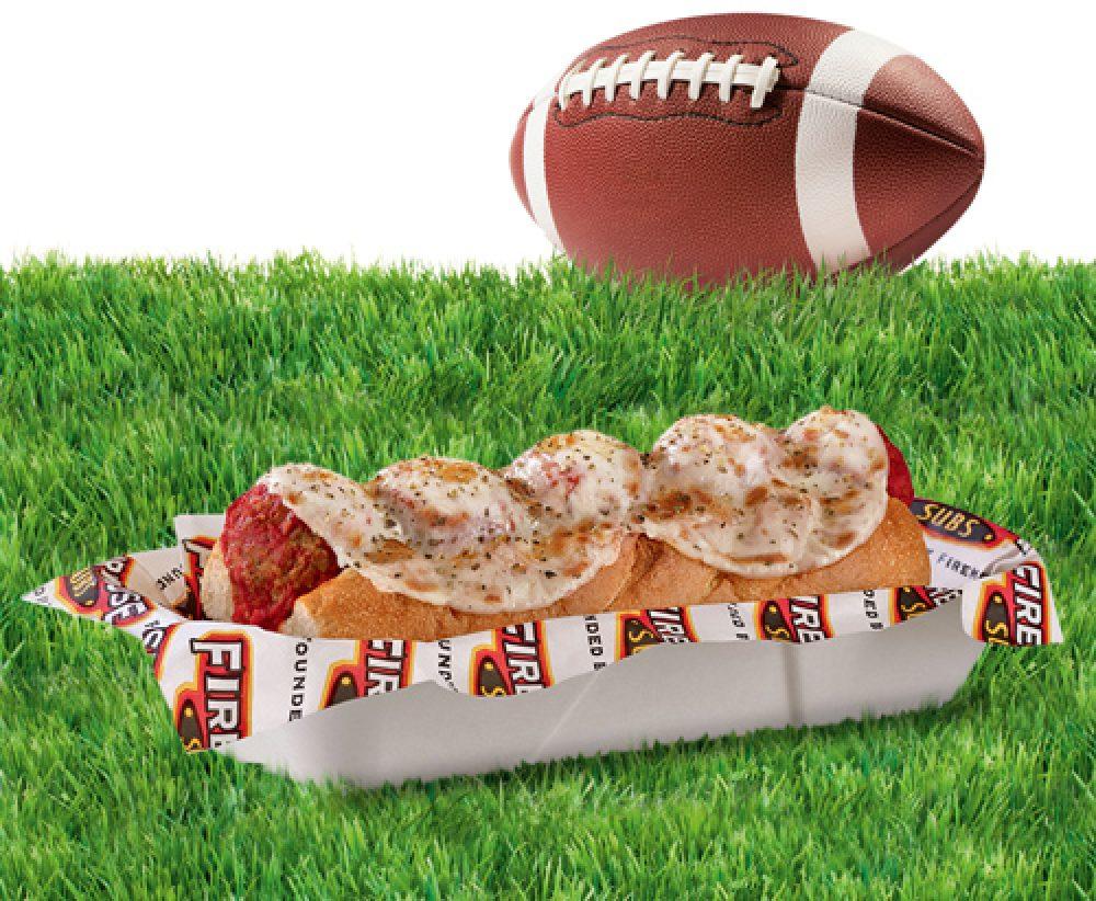 Fhs21 Football Meatball 1080X10801