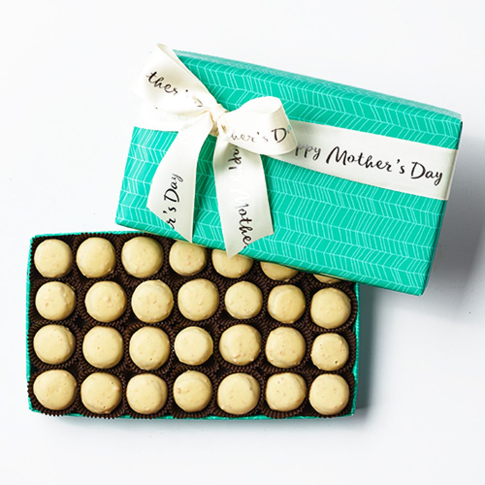 Fm Mothers Day Trinidads