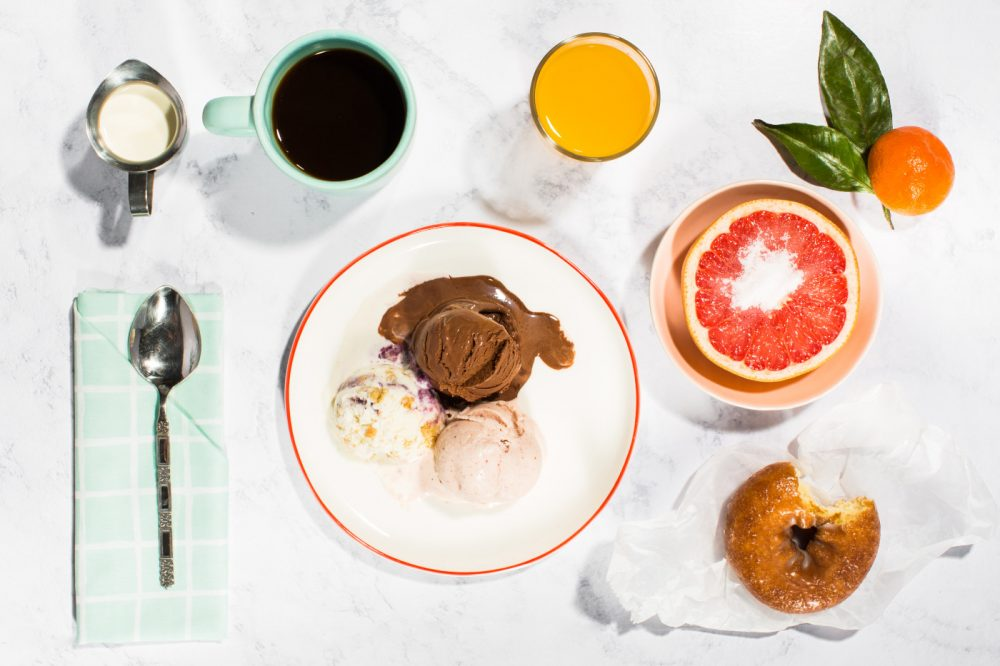Ic4 Breakfast 6 1400