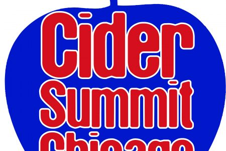 Cider Summit Returns to Chicago February 17