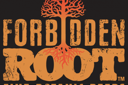 Forbidden Root Brewpub Names Dan Weiland Executive Chef