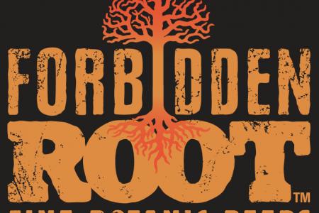 Forbidden Root Brewpub Names Dan Weiland Executive Chef