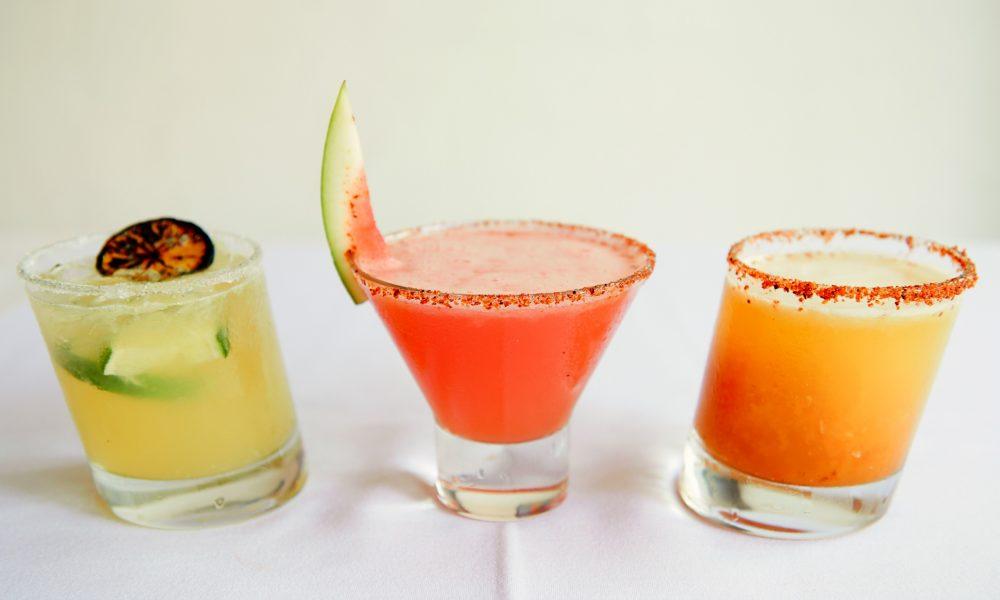 Altiro Craft Cocktails