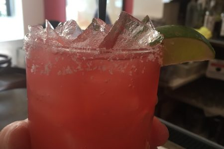 Edible Chicago Kicks off Summer with Margaritas and Mezcal Patio Party, Bayless Garden Tour- Thurs 6/18