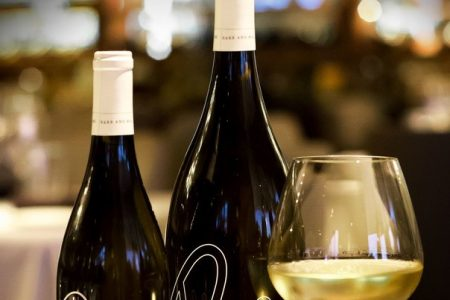 National Wine Day & National Chardonnay Day, Friday, May 24, at Perry's Steakhouse & Grille in Oak Brook