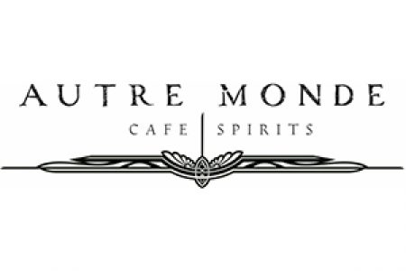 Autre Monde Hosts Friends of James Beard Dinner on June 23