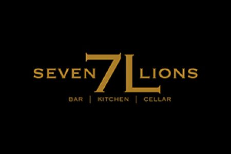 Seven Lions Brings the Luck of the Lion on St. Patrick's Day!