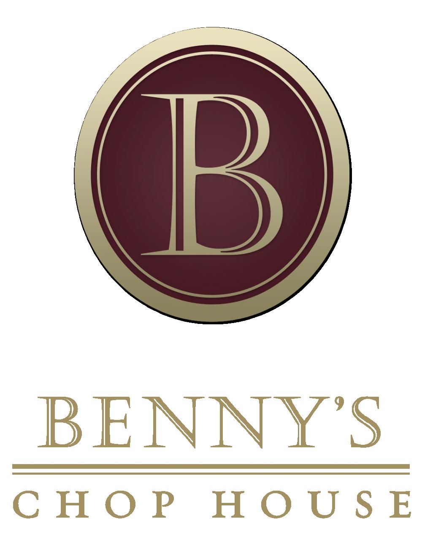 Logo Highres Onwhite