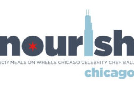 Meals on Wheels Chicago: 29th Annual Celebrity Chef Ball