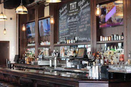 Chicago Craft Beer Week at The Harding Tavern
