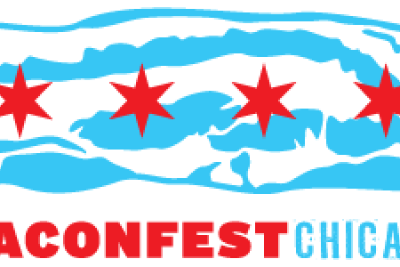 Victory Tap Chicago Wins BaconFest First-Ever People's Choice Award
